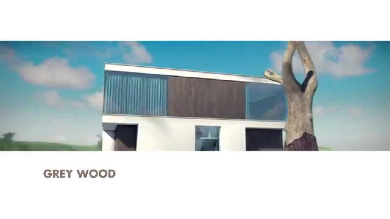Cladding, Wall Cladding, Cladding Systems, Rainscreen Cladding