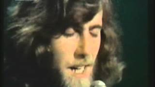 Graham Nash & David Crosby - Right Between The Eyes (1971)