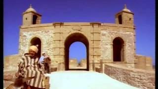 Herbert Grönemeyer - Land Unter (Official Music Video)