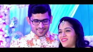 Bathala Dakshit cradle ceremony teaser Peram Group