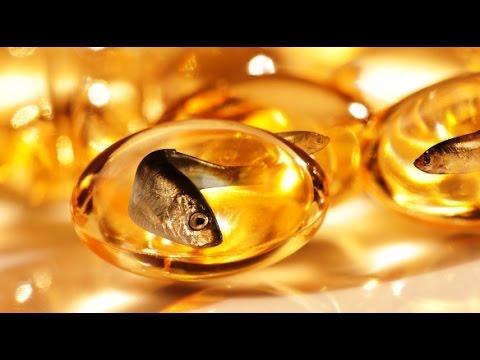 Соотношение омега-3 и омега-6 незаменимых жирных кислот в