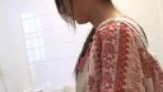 2品目のチーズ揚げも完成! 『料理は得意ヨ』小田あさ美編も残すところ ...