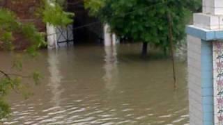 Nawan Pind Jattan Rain-4