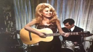 Charo's First Appearance on The Love Boat III (Performance)