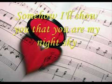 You - Evanescence