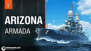 Video Armada - Arizona download MP3, 3GP, MP4, WEBM, AVI, FLV September 2017