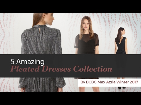 5-amazing-pleated-dresses-collection-by-bcbg-max-azria-winter-2017