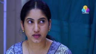 Rathrimazha EP-116 HD Malayalam Serial Flowers TV