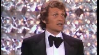 Самый взрослый фильм, получивший «Оскар»: «Полуночный ковбой»