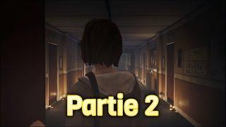 Life Is Strange: Polarized - Chapitre 5 - Partie 2