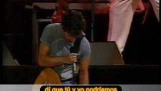 Darlington County Bruce Springsteen con subtítulos en español