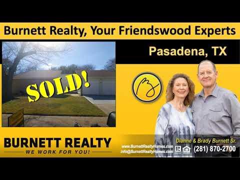Homes for Sale Best Realtor near Queens Intermediate School | Pasadena TX 77017