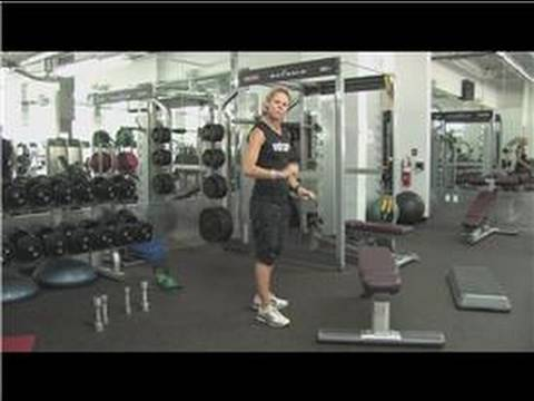 exercise  fitness  how to lose thigh weight  youtube