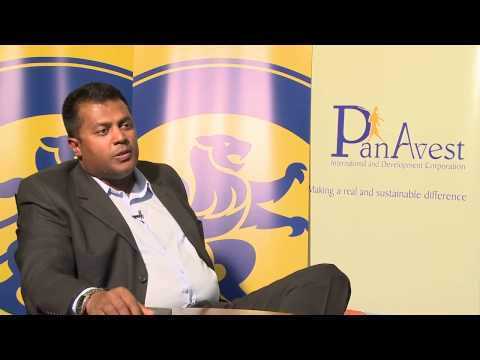 Insights   Procurement and BBBEE in South Africa HD