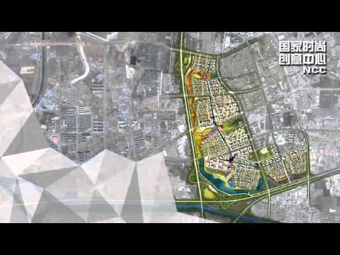 The Songzhuang Arts and Agriculture City - 2014 APA Awards