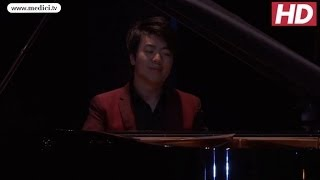 Lang Lang - Chopin Grande Valse Brillante (Dance Project)
