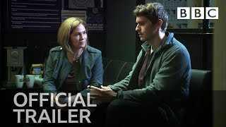 Red Rock: Series 3 | Trailer – BBC