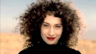 Regina Spektor - School Is Out