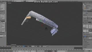 Roblox / Wie man auf Blender glättet (ROBLOX)