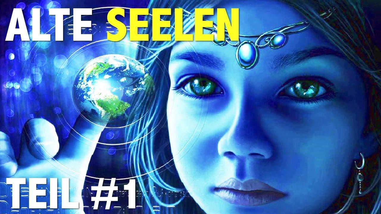 indigo menschen 33 merkmale ob du eine alte seele bist indigo kinder teil 1 youtube