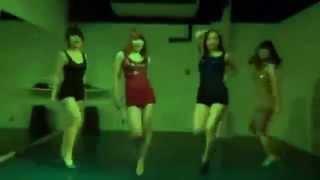 ELECTRO BASS / 25 Keyz   Make Noize Floorkilla RMX