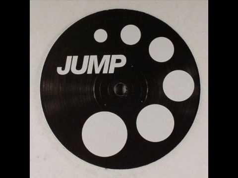 Dave 202 & Phil Green - Trance Night Anthem 05 (Immoral Monkeys Remix)