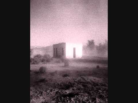 Godspeed You Black Emperor - Allelujah! Don't Bend! Ascend! (Full Album) [1080p]