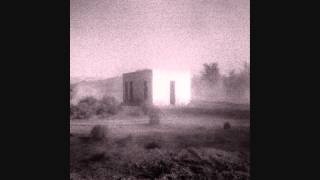 Godspeed You Black Emperor - Allelujah! Don