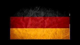 Classical Music: Great Austrian/German classics
