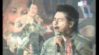 AHMAD NAWAB  SETARAF P RAMLEE