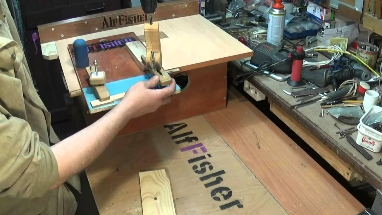 кёрхер 5.600 ремонт своими руками видео