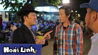 nsut hoai linh - hau truong liveshow 2016 phan 1