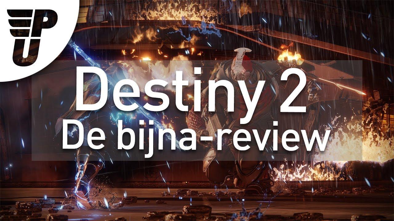 zal Destiny raids ooit hebben matchmaking