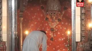 Ashapura Maa Live Aarti-Original-Full Sandhya Aarti-Kutch-Mata Na Madh