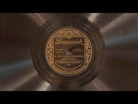 The Foundry MODO - Old Gramophone Funnel for Lamentestde YouTube · Haute définition · Durée:  18 minutes 12 secondes · 2.000+ vues · Ajouté le 04.03.2015 · Ajouté par Peter Stammbach