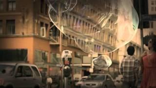 DJ Brians - Where Them Hangover Feeling At (DJ Brians MashUp) (Teaser)