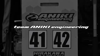 「ANIKIENG」introduction PV   [ANIKI ENGINEERING] thumbnail