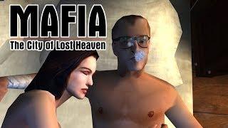 Mafia - To było grane #113