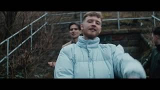 De Danske Hyrder   En Dag Der Elsker Alle Ddh (officiel Musikvideo)