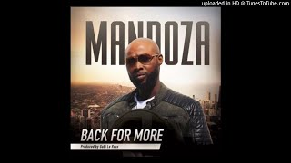 Download mandoza – back for more mp3 from mp3ghetto. https://www.mp3ghetto.com/mandoza-back-for-more/