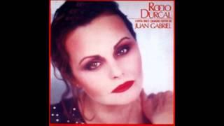 Caray  -   Rocío Durcal