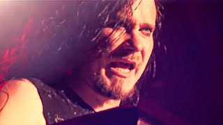 Live clip from Nightwish's 'PLANET HELL'. Fore more Nightwish live,...