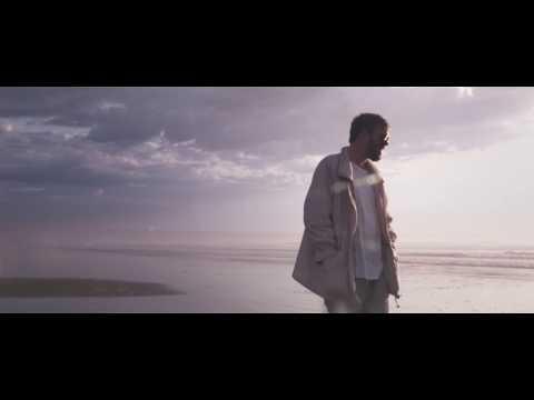Die Heuwels Fantasties ft. JR - Koeëlbaai