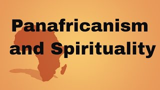 African Spirituality Matters! - Interview with the Directors of Ancestral Voices