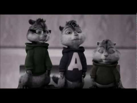 A$AP Rocky  Goldie Chipmunks Version