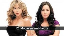 Serie erotische Tv