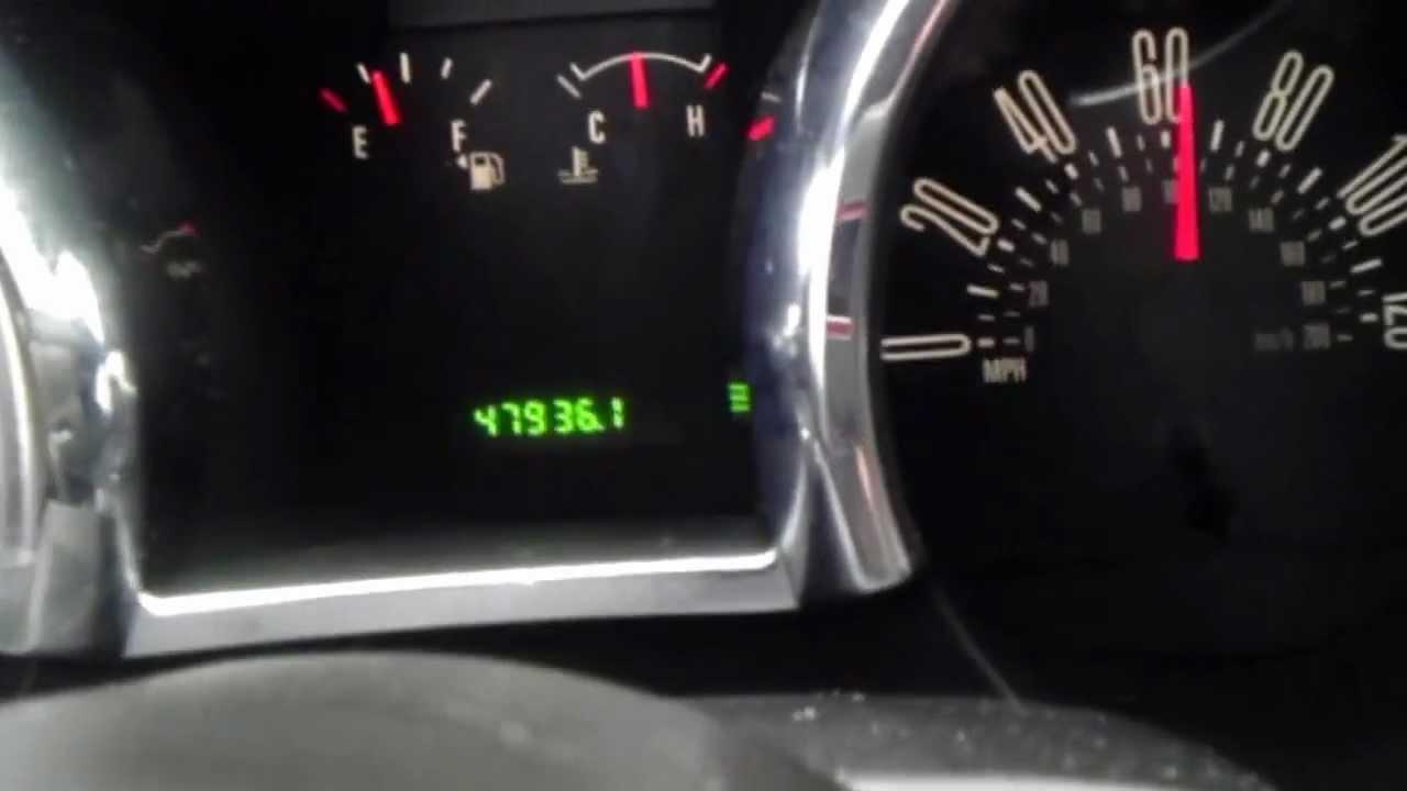 0 60 Tuned 2008 V6 Mustang