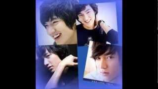 Lee Min Ho mini-biografía