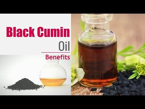 black-cumin-oil-benefits-|-cumin-seed-oil-(black-seed-oil)