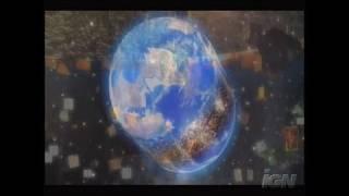 Blue Dragon Plus Nintendo DS Trailer - Blue Dragon Plus Teaser Trailer